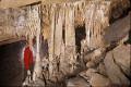 Fox Mountain Cave Preserve