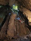 Frenchman Knob Cave Preserve