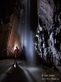 Kennamer Cave Preserve