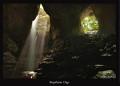 Stephens Gap Callahan Cave Preserve