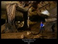 Tumbling Rock Cave Preserve